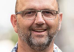 Kieferorthopädie Prof. Polzar (KKU) für dem Stadtteil Sossenheim