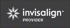 InvisalignProvider
